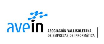 AVEIN Asociación Vallisoletana de Empresas de Informática