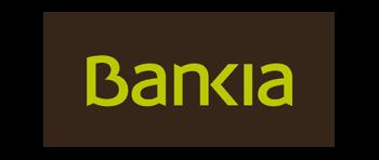 Bankia – Media y Gran Empresa