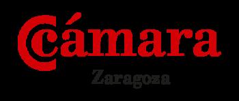 CAMARA DE ZARAGOZA