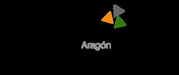 CEAC Confederación de Empresarios de la Construcción de Aragón