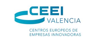 CEEI VALENCIA Centros Europeos de Empresas Innovadoras