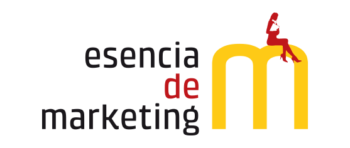 ESENCIA DE MARKETING