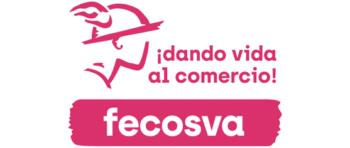 FECOSVA Federación de Comercio y Servicios de Valladolid y Provincia