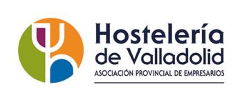 Asociación Provincial de Empresarios de Hosteleria