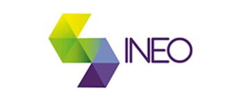 INEO Asociación Multisectorial de Nuevas Tecnologías de la Comunicación y la Información