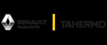 Renault – Tahermo