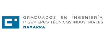CITI Navarra Colegio de Graduados e Ingenieros Técnicos Industriales de Navarra