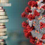 Financiación Covid-19 Coronavirus