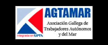 UPTA Agtamar