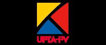 UPTA PV