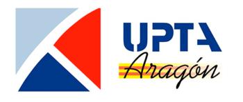 UPTA Aragón