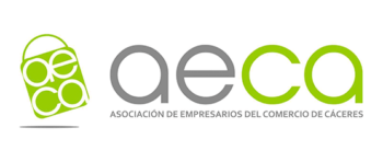 AECA Cáceres