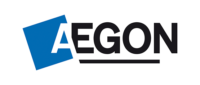 aegon-crm
