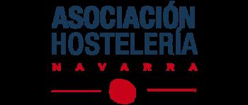 AEHN – Asociación Hostelería de Navarra