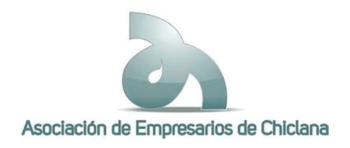 Asociación Empresarios Chiclana