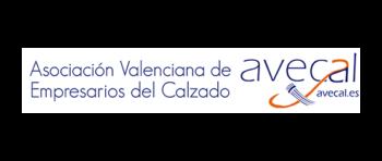 AVECAL Asociación Valenciana de Empresarios del Calzado