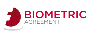 Biometric Agreement