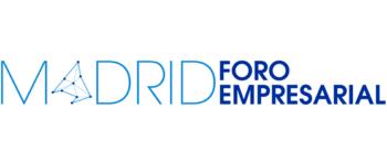 . Madrid Foro Empresarial