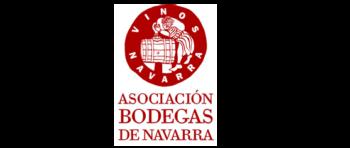 Asociación Bodegas de Navarra