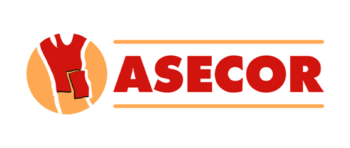 ASECOR – Agrupación Sanvicenteña de Empresarios del Corcho