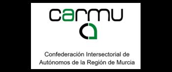 CARMU – Confederación Intersectorial de Autónomos de la Región de Murcia