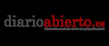 Diario Abierto