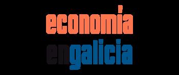 Economía en Galicia