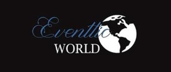 EventticWorld