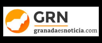 Granada es noticia