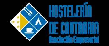 Asociación Empresarial de Hostelería de Cantabria