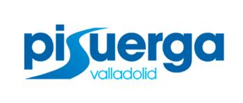 Pisuerga Valladolid