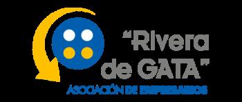Rivera de Gata – Asociación de empresarios