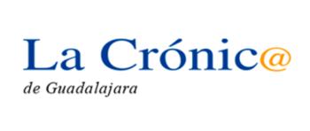 La Crónica de Guadalajara