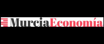 Murcia Economía