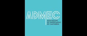 ADMEC – Asociación de Empresarias de Cantabria
