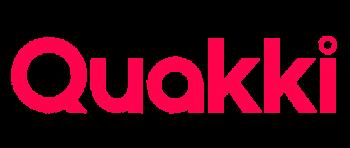Quakki