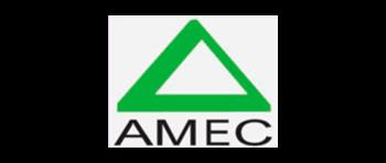 AMEC – Asociación Provincial de Mujeres Empresarias de Castellón