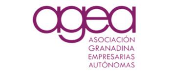 AGEA – Asociación Granadina Empresarias Autónomas