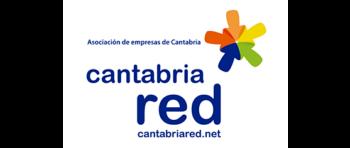 Cantabria Red