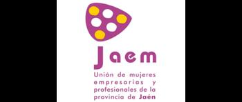 Empresarias Jaen