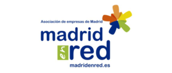 Madrid en Red