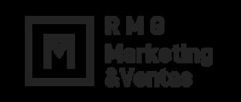 RMG Marketing y Ventas