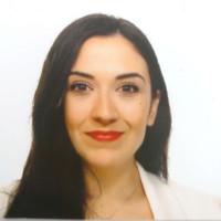 Leticia Prada